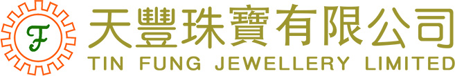 Tin Fung | Jewelry Findings, Accessories, Machining Chains, Gold Trading, Precious Metal Refining & Recycling, Jewelry Casting
