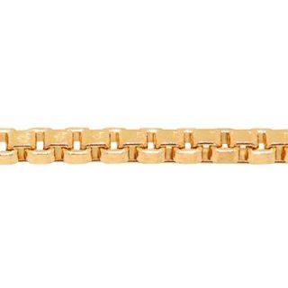 盒子鏈系列
