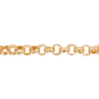 珍珠鏈系列