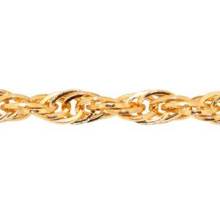 方假繩鏈系列